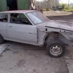 IMG-20120919-00063