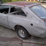 IMG-20120919-00065